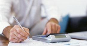 Assessoria na Contabilidade de Custos