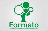 formato-cliente-1000b