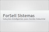 forsells-sistemas-cliente-1000b