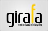 girafa-cliente-1000b