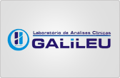 laboratorio-de-analises-cliente-1000b