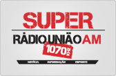 radio-uniao-cliente-1000b