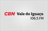 radio-cbn-cliente-1000b